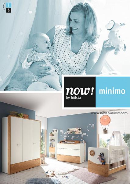 now! minimo