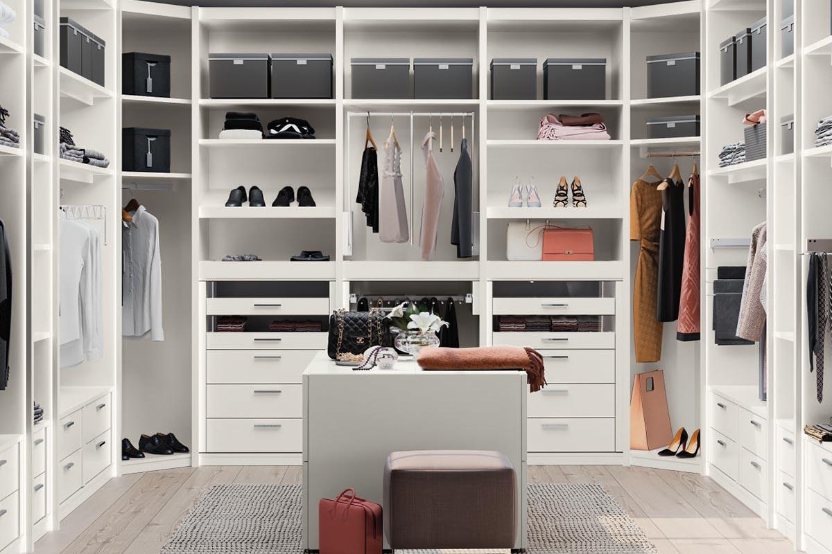 schrankinnenausstattung de en hulsta uk info service. Black Bedroom Furniture Sets. Home Design Ideas
