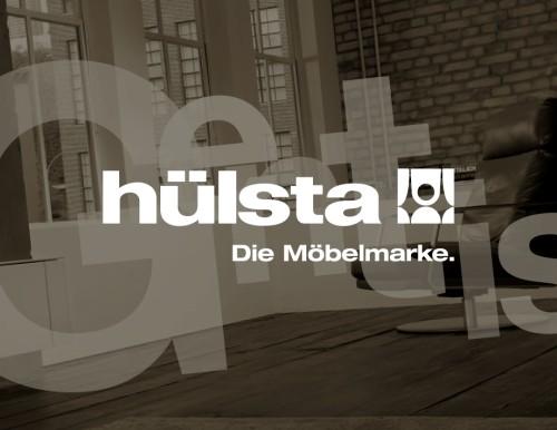 Joop Schlafzimmer Katalog : Hulsta uk info service